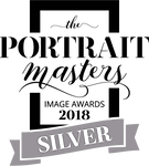 TPM Image Award 2018 - Solid Black Silve