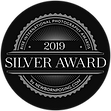 RISE Silver Awards.png