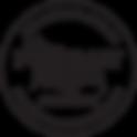 TPM Acceditation Badge - Associate (Blac