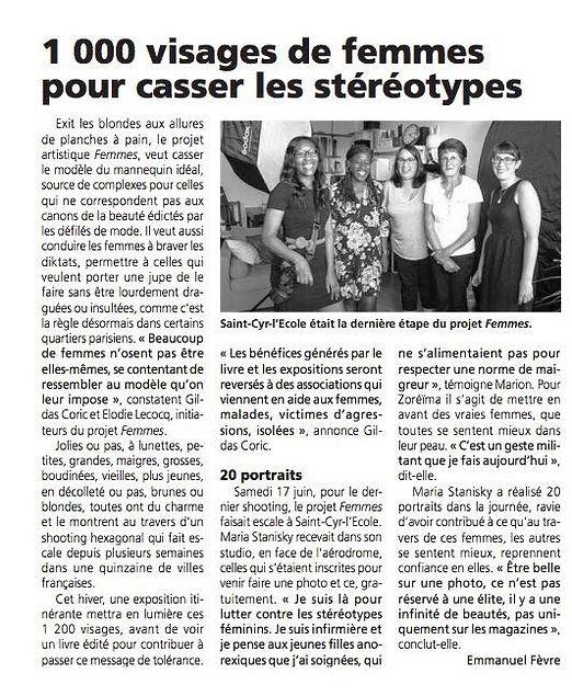 article FEMMES Versailles.jpg