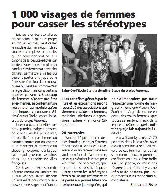 FEMMES Le Projet Maria Stanisky.jpg