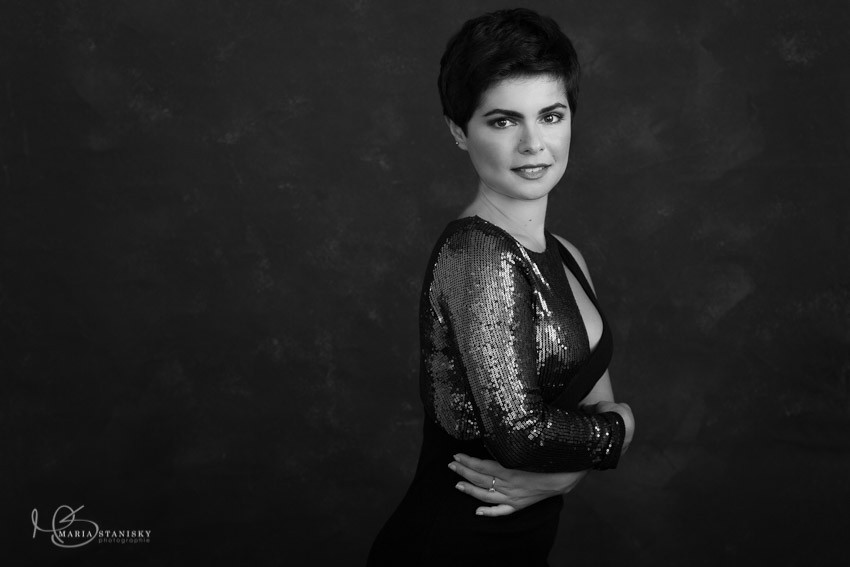 Shooting-Glamour-Juliette---Maria-Stanis