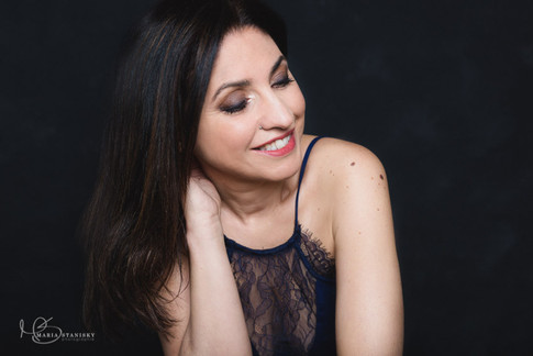 Jolanda--Maria-Stanisky-Photographie--12