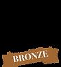2019 Image Awards Logo - Maria Stanisky
