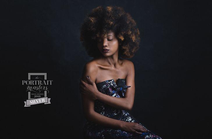 Maria Stanisky Photographie - Silver Award Portrait Masters 2018.jpg