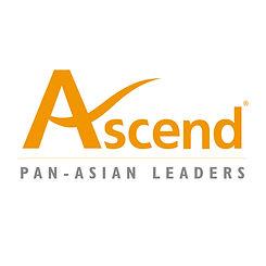 Ascend_Logo-square.jpg