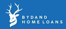 bydand home loans logo .png