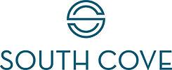 SouthCove_logo_rgb.jpg
