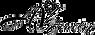 AV Jewelry Logo