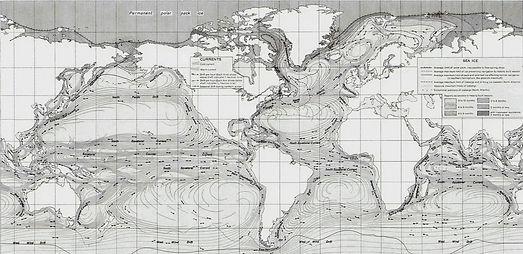 Ocean%2520Currents_edited_edited.jpg