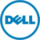 480px-Dell_Logo.png