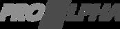 proALPHA-Logo-lg.png