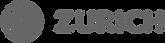 zurich-logo-ranged-br.png