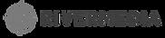 rivermedia_logo_2021_neu.png