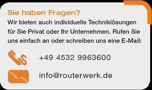 routerwerk_button_kontakt_090621.png