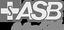 Logo_asb-koeln.png