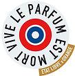 Logo_Le_Parfum_Couleur.jpg