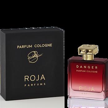 danger-pour-homme-parfum-cologne-100ml-p