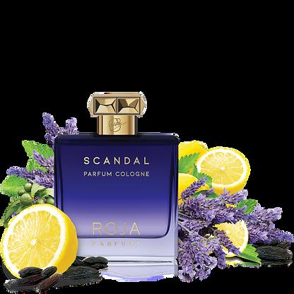 scandal-pour-homme-parfum-cologne-100ml-