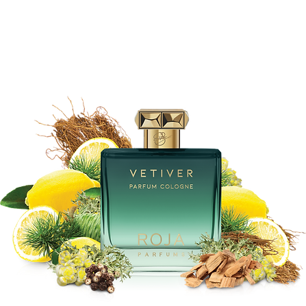 vetiver-pour-homme-parfum-cologne-100ml-
