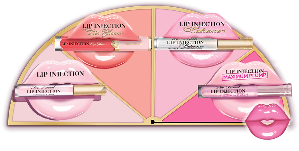 Lip Injection Plump-o-meter.png