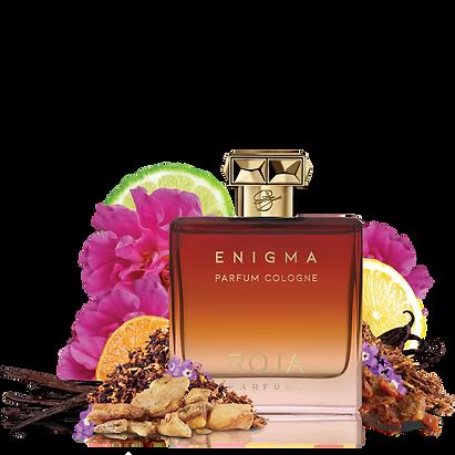 enigma-pour-homme-parfum-cologne-100ml-i