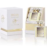 elixir-pour-femme-parfum-50ml-pac (1).jp
