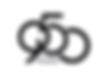 20170616122557_959_950_milano_logo_merke