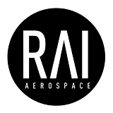 radian-aerospace.png