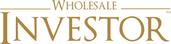 WI-Logo-2011-3.png