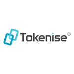 tokenise-logo-square.png
