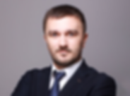 vitaly_mzokov.png