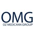 ozmedicann-logoPNG.PNG
