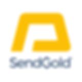 sendgold.png