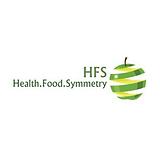 health-food-symmetry.png