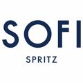 Sofi-Spritz-Square.png