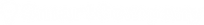 SMART COMPANY_white logo- 1500PX.png