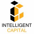 intelligent-capital-square.png