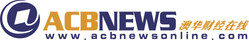 ACB News logo (CMYK).jpg