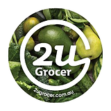 2u-grocer.png