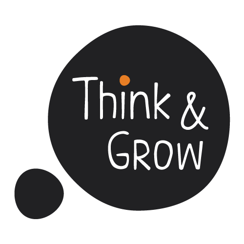 Think and Grow.png