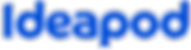 ideapod logo transparent.png