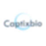 captix-biomedical.png