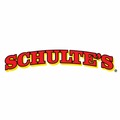schultes-square.png