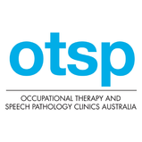 otsp-logo-square.png