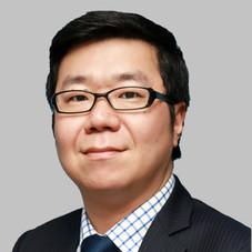 Steven Profile Pic.jpg