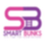 smartbunks-300.png