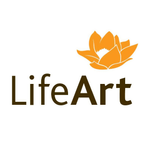 lifeart-logo-square.png