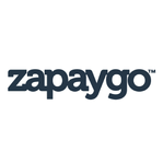 zapaygo-logo-square.png