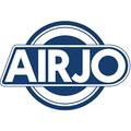 airjo_logo.png